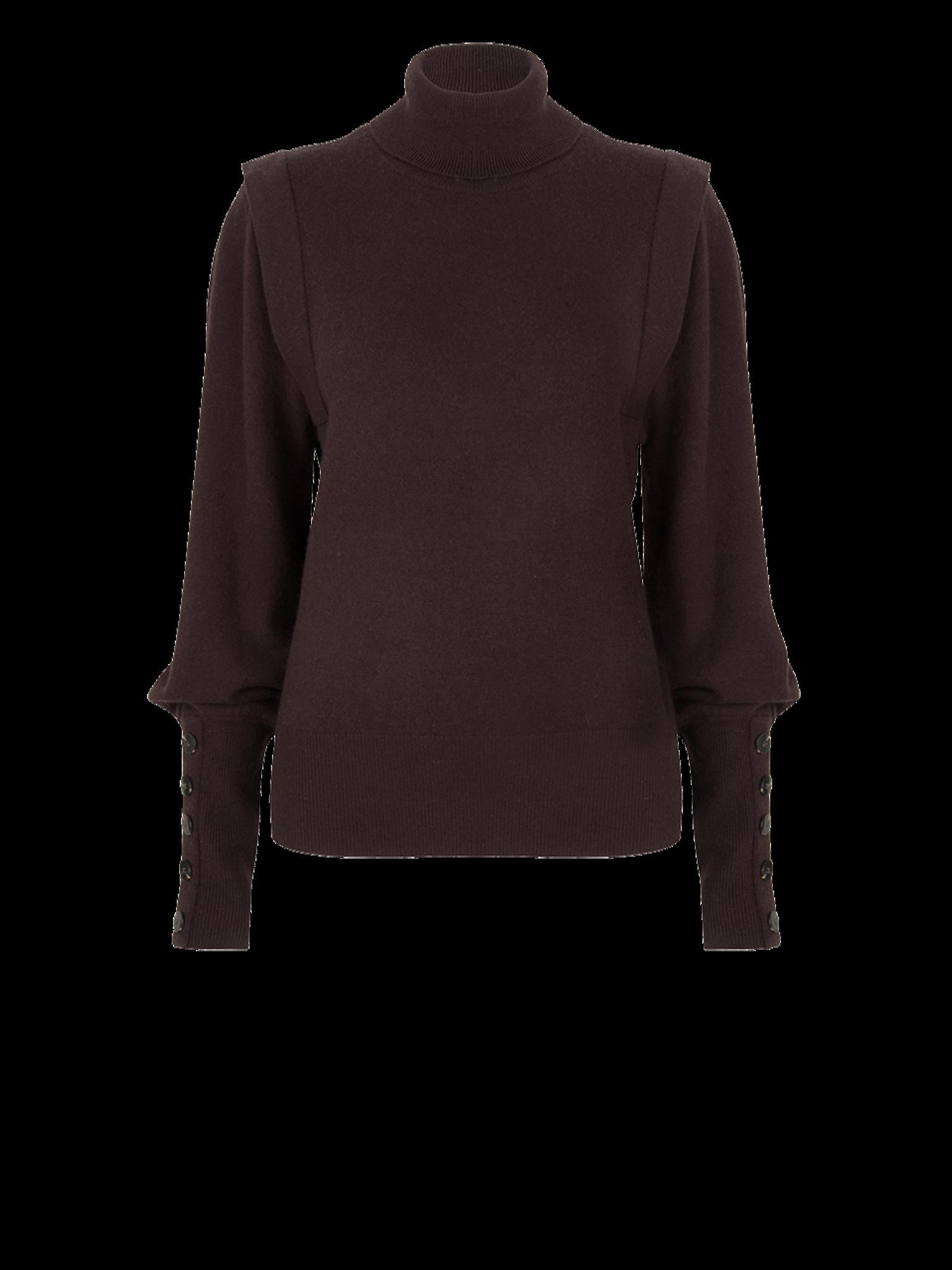 Dante 6 sweater 204407 QUENTIN-1