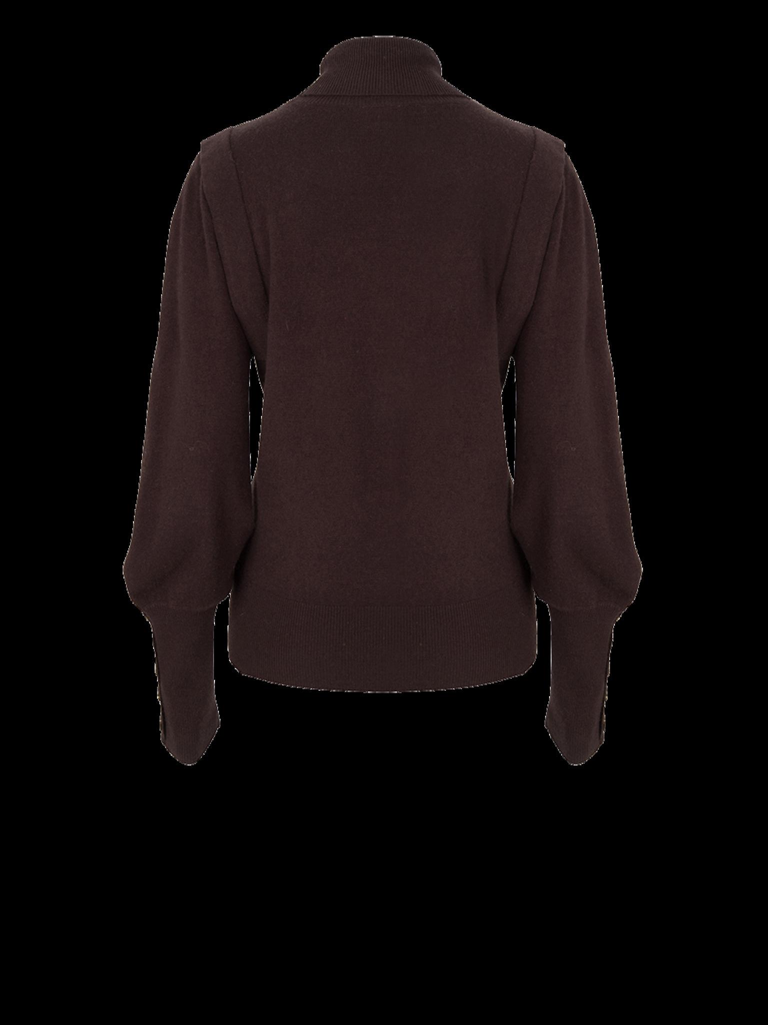 Dante 6 sweater 204407 QUENTIN-2