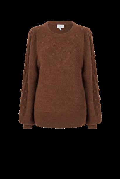 Dante 6 sweater 204404 ELOMI