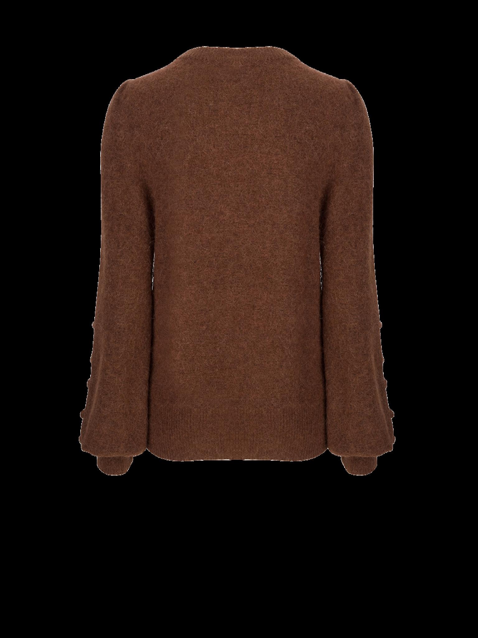 Dante 6 sweater 204404 ELOMI-2