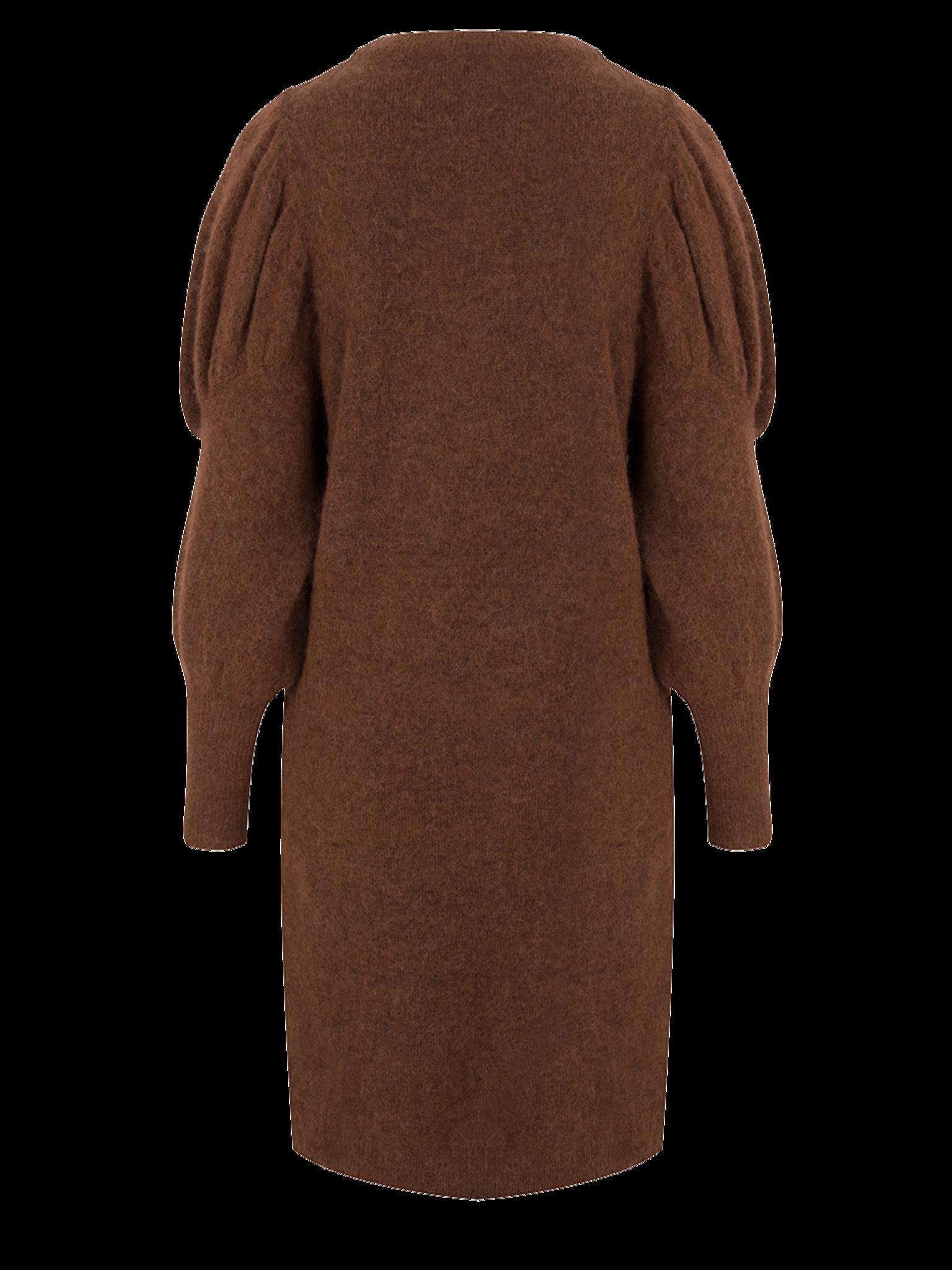 Dante 6 Dress 204415 LITTAL-2