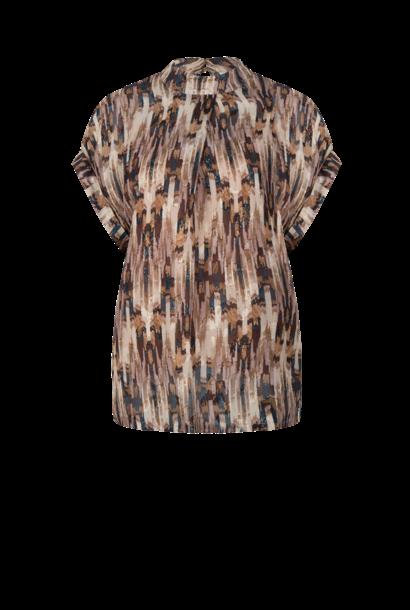 Dante 6 Shirt 204124 NEPTUNE
