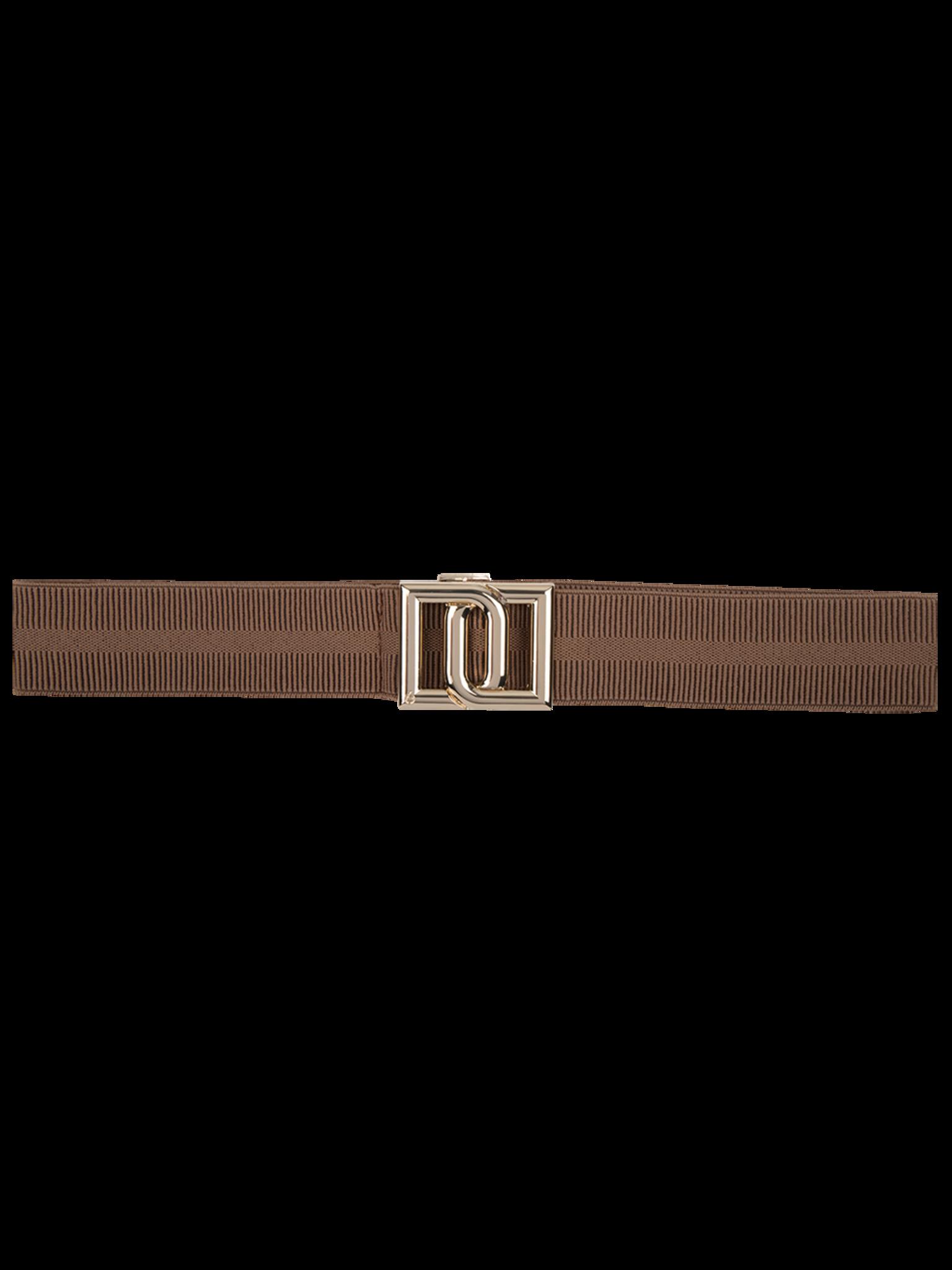 Dante 6 Belt 100910 MONOGRAM-1