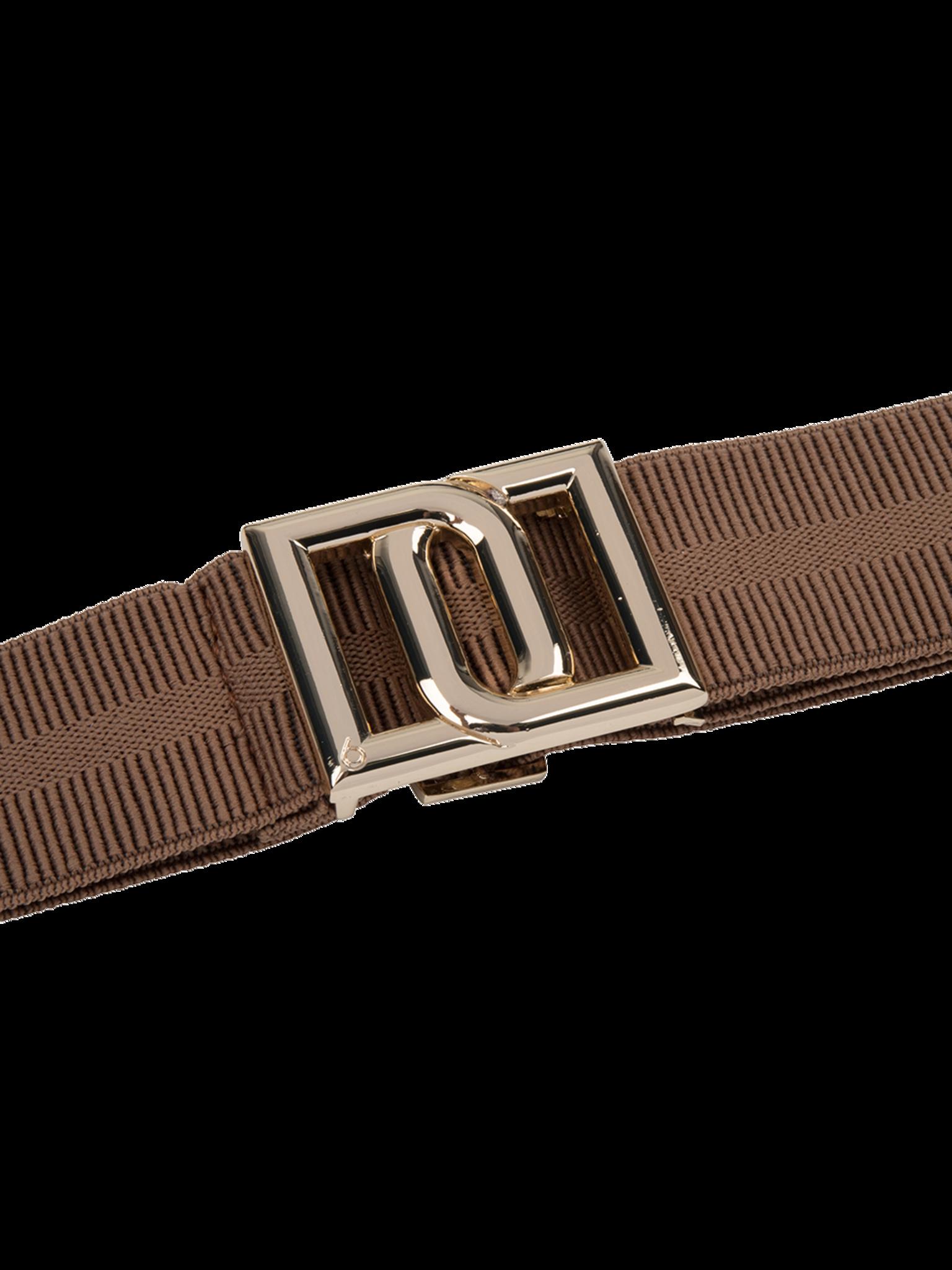 Dante 6 Belt 100910 MONOGRAM-2
