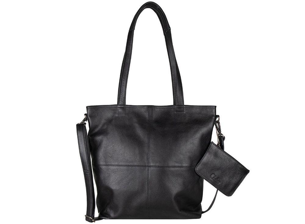 Chabo Bags  73000 STREET-1