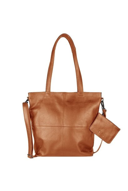Chabo Bags  73000 STREET