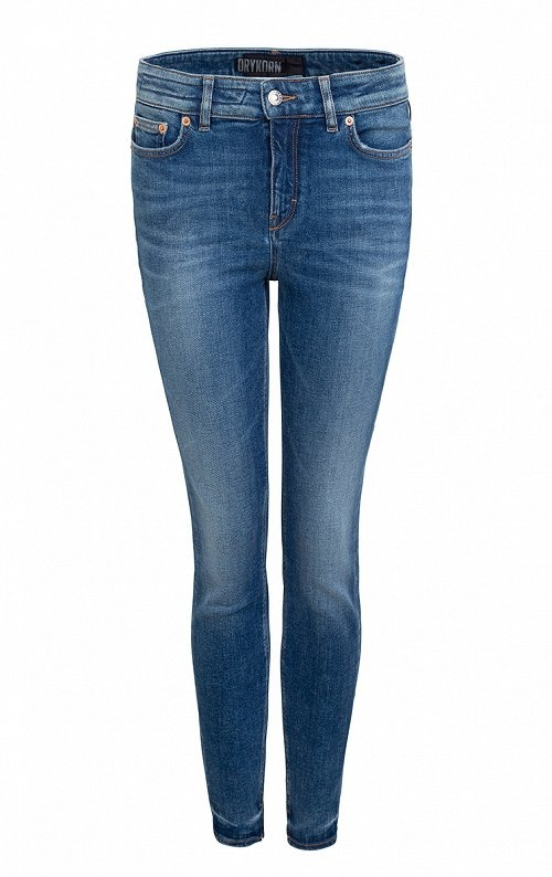 drykorn Trousers 260091 NEED-1