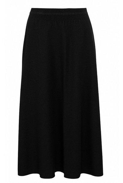 drykorn Skirt 420002 MEDEA