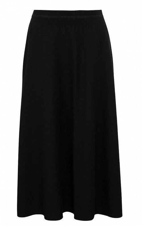 drykorn Skirt 420002 MEDEA-1