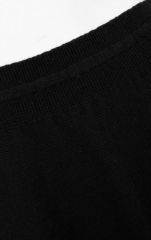 drykorn Skirt 420002 MEDEA-2