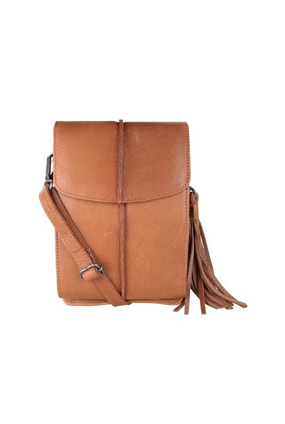 Chabo Bags  76000 MOVER
