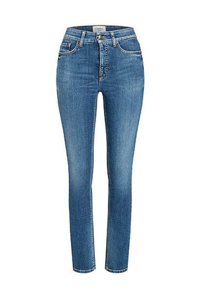 Cambio jeans 9125 PARLA