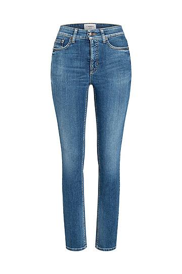 Cambio jeans 9125 PARLA-1