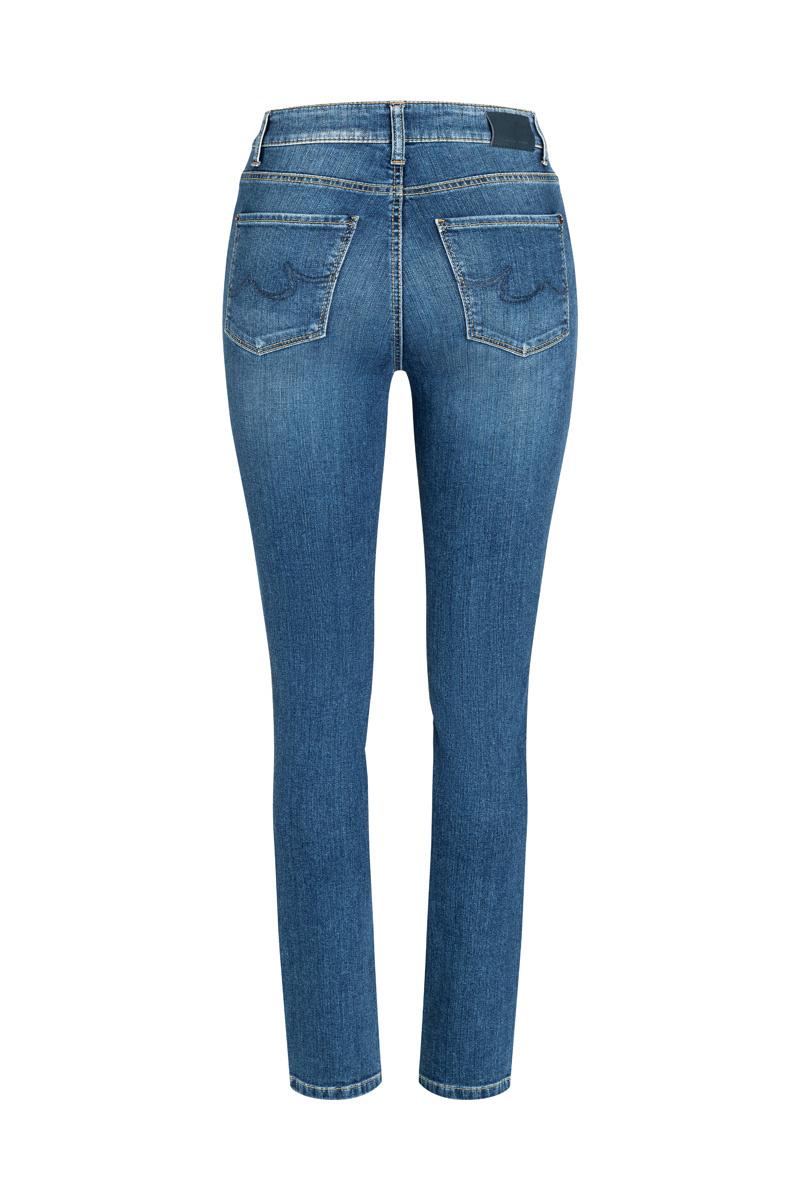 Cambio jeans 9125 PARLA-2