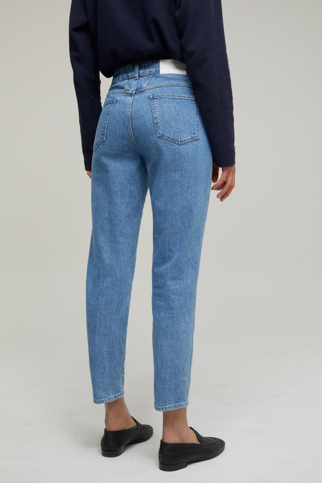 Closed Jeans C88002 05E 6A-5
