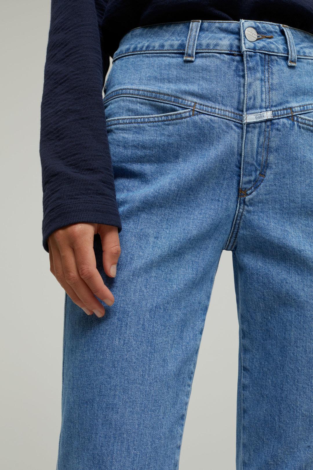 Closed Jeans C88002 05E 6A-3