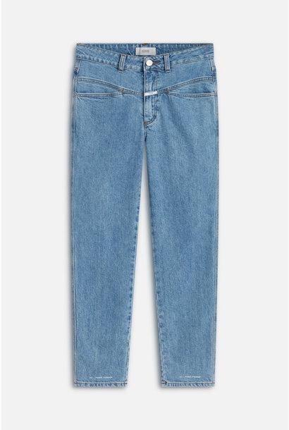 Closed Jeans C88002 05E 6A
