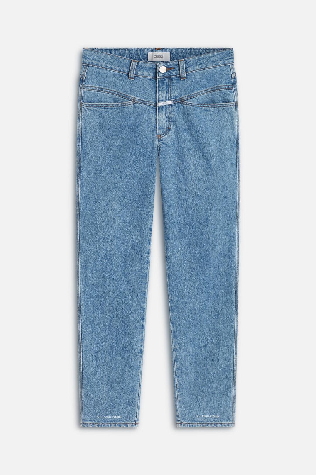 Closed Jeans C88002 05E 6A-1