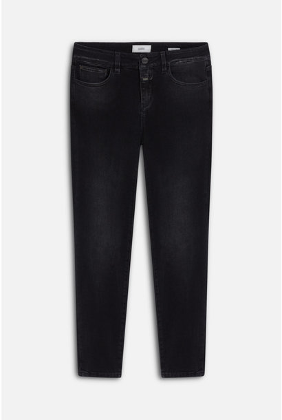 Closed Jeans C91833 03Z 3E