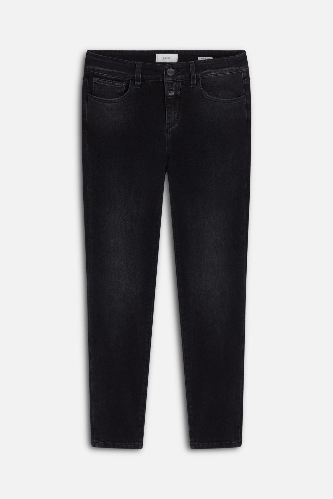 Closed Jeans C91833 03Z 3E-1