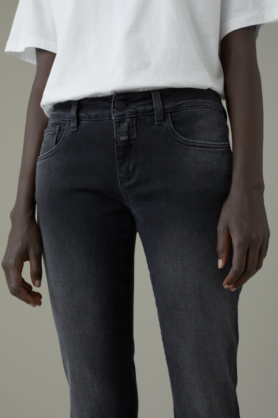 Closed Jeans C91833 03Z 3E-3