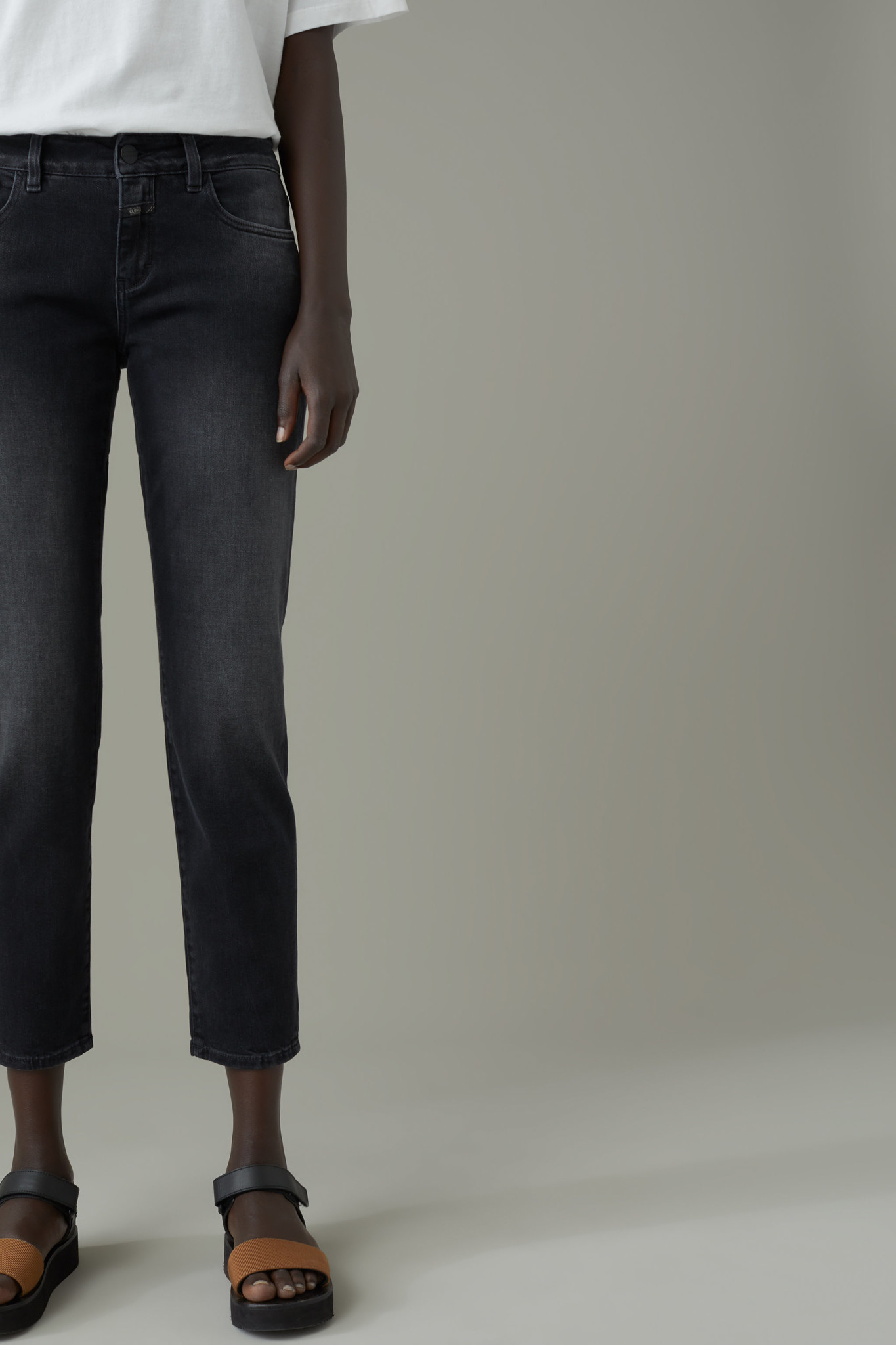 Closed Jeans C91833 03Z 3E-4