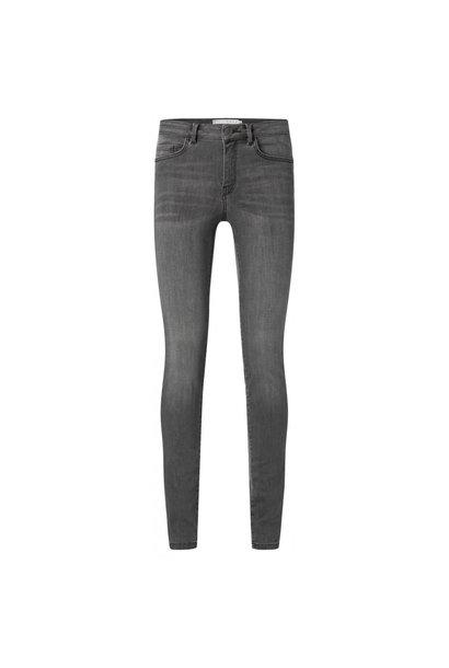 yaya Skinny jeans 120103N 01113