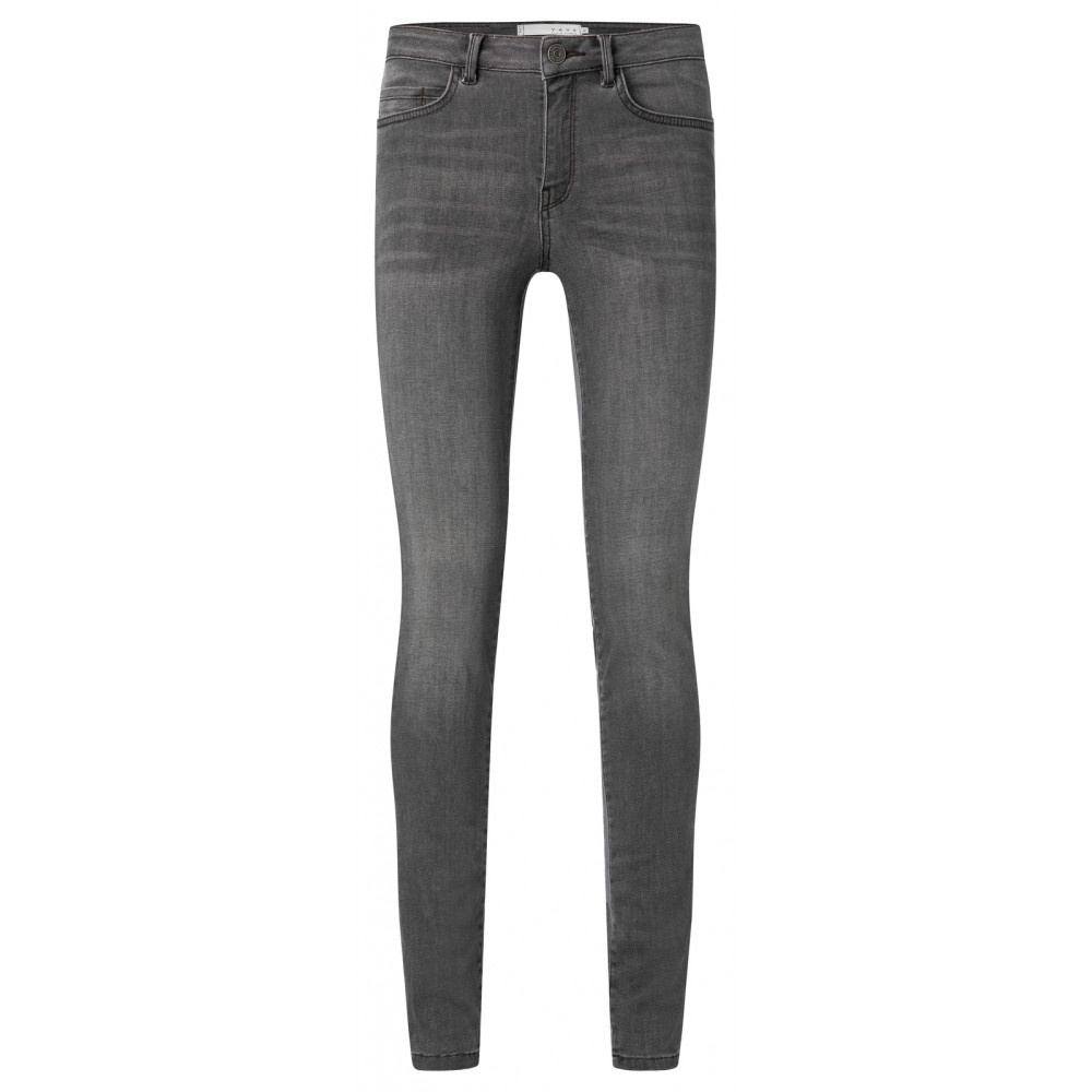 yaya Skinny jeans 120103N-1