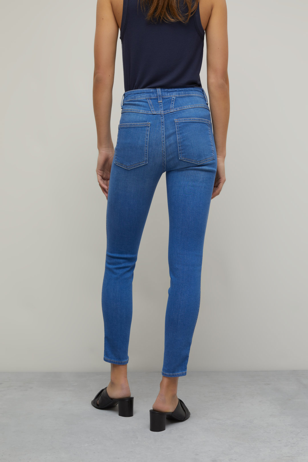 Closed Jeans C91231 08T 9V-2