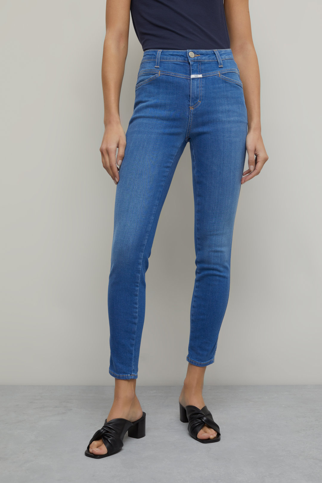 Closed Jeans C91231 08T 9V-1