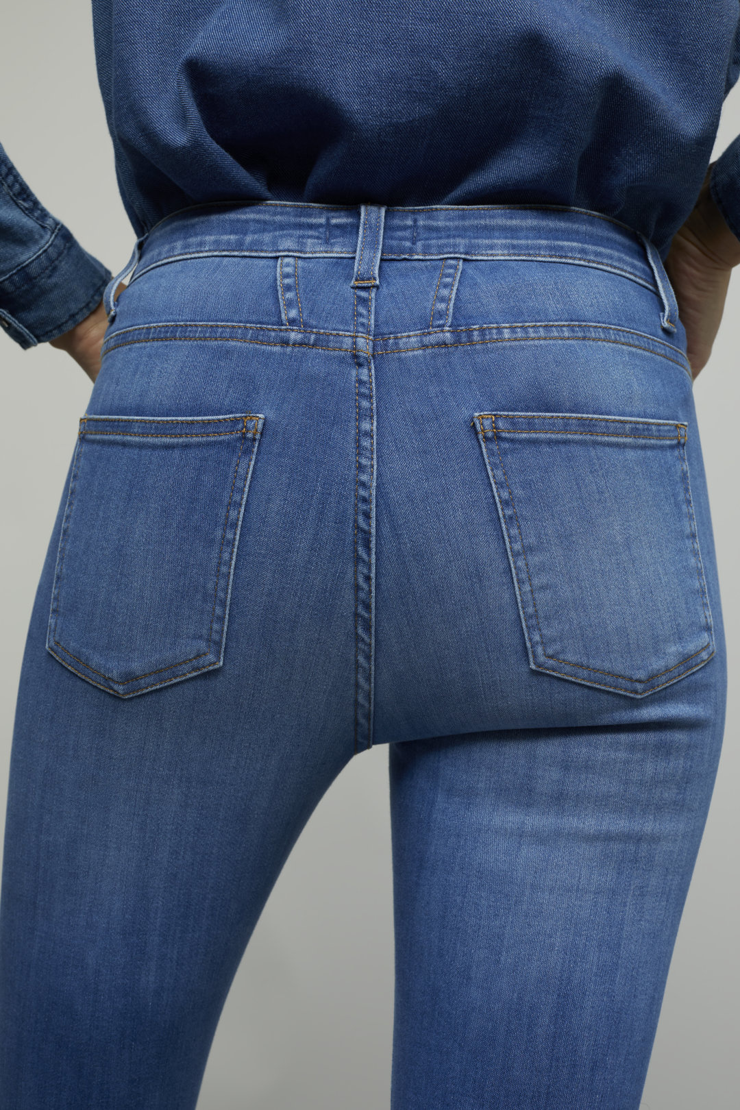 Closed Jeans C91099 08K 39-4