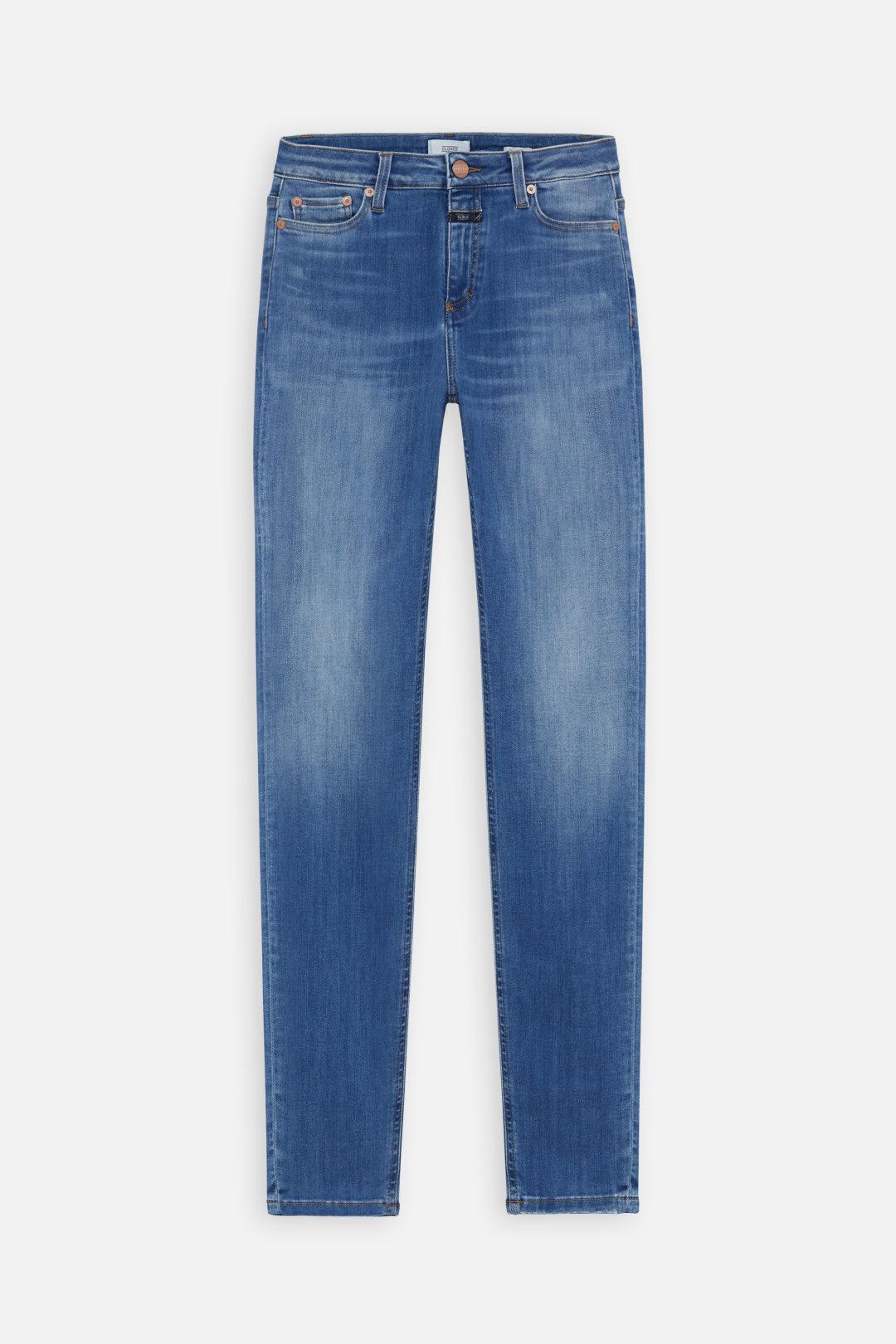 Closed Jeans C91099 08K 39-2