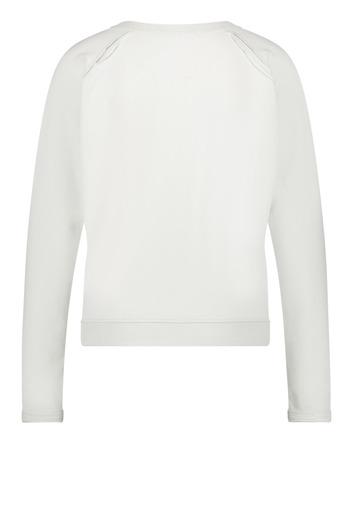 Penn & Ink Sweater S21F872-2