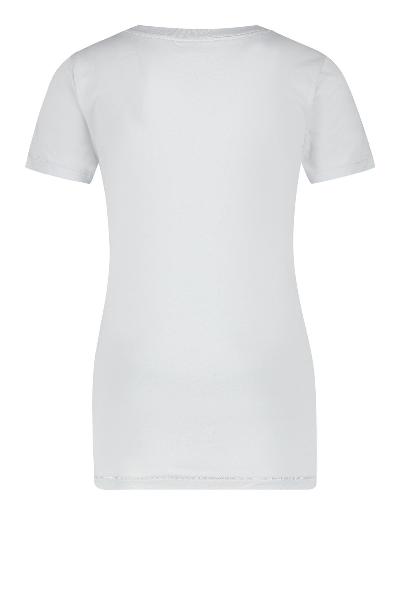 Penn & Ink Shirts S21F897-2