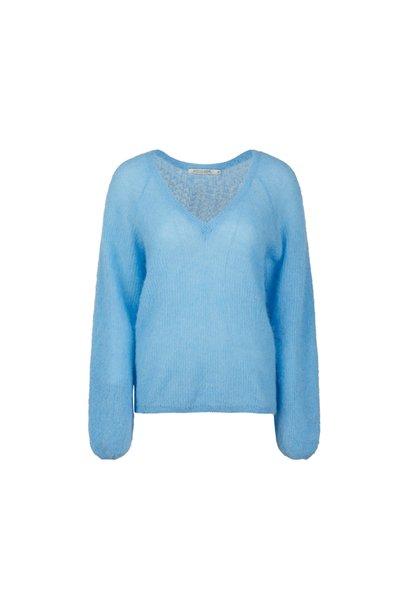 Summum Sweater
