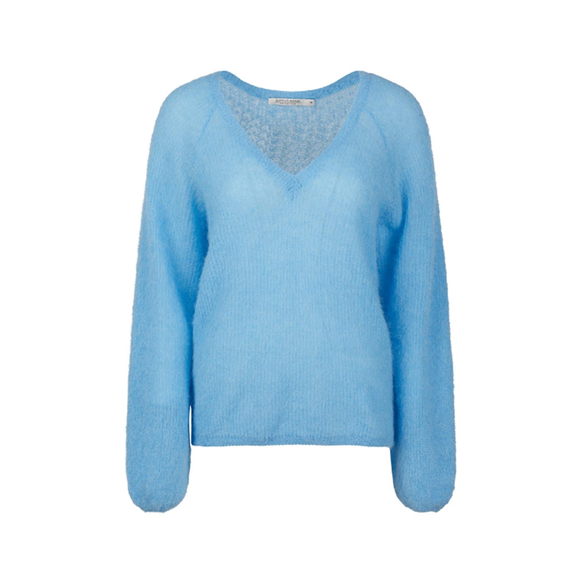 Summum Sweater 7S5555-7810C1-1