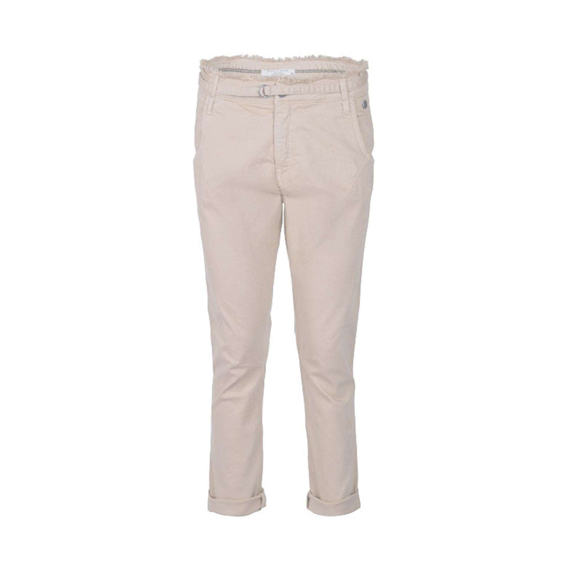 Summum Trouser 4S2085-11322C1-1