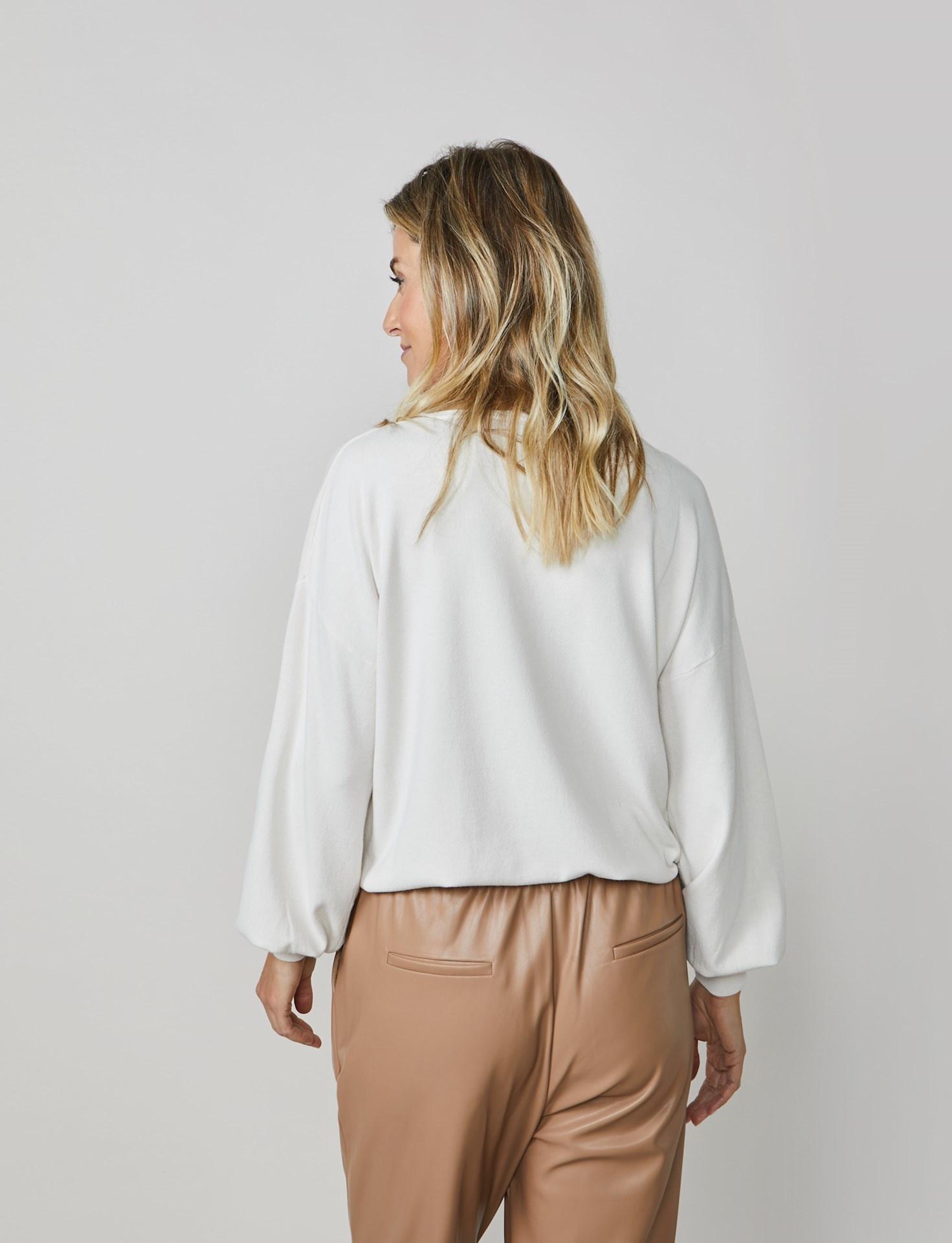 Summum sweater 7S5560-7812C1-3
