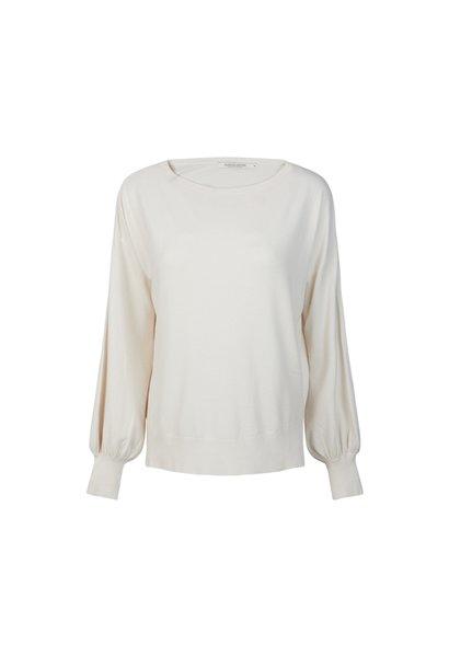 Summum sweater 7S5560-7812C1 Ivory