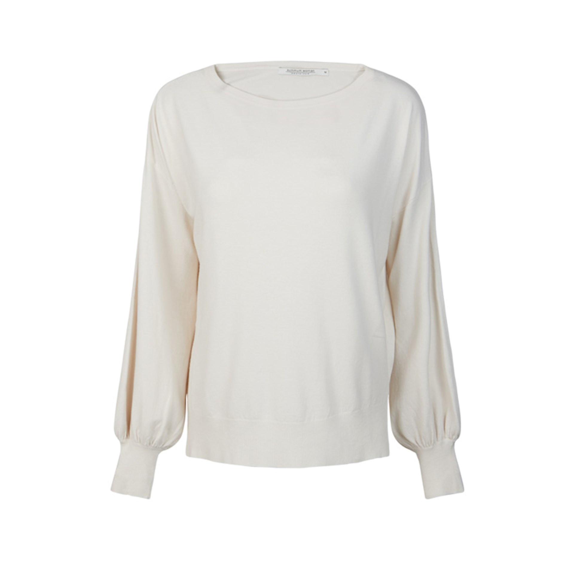 Summum sweater 7S5560-7812C1-1