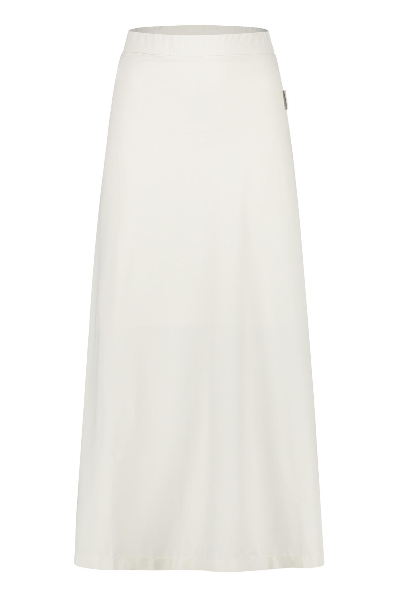 Penn & Ink Skirt S21N960-1