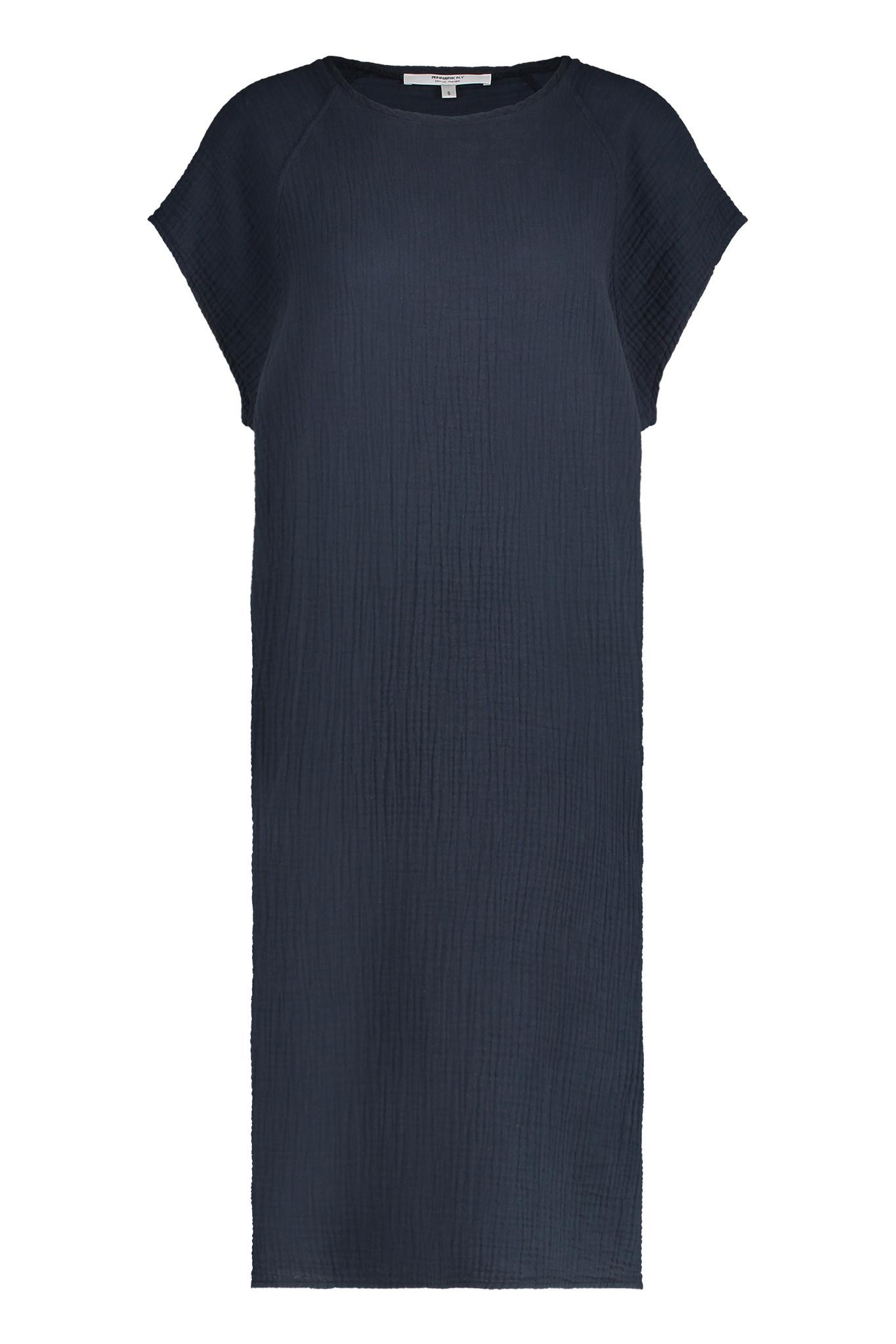 Penn & Ink Dress S21T530-1