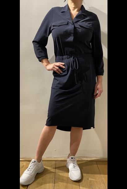 Penn & Ink Dress S21N958