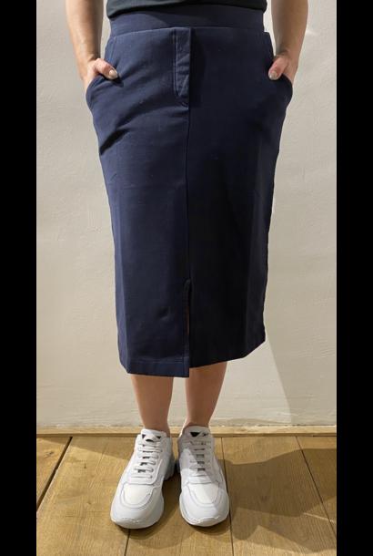 Penn & Ink Skirt S21F873