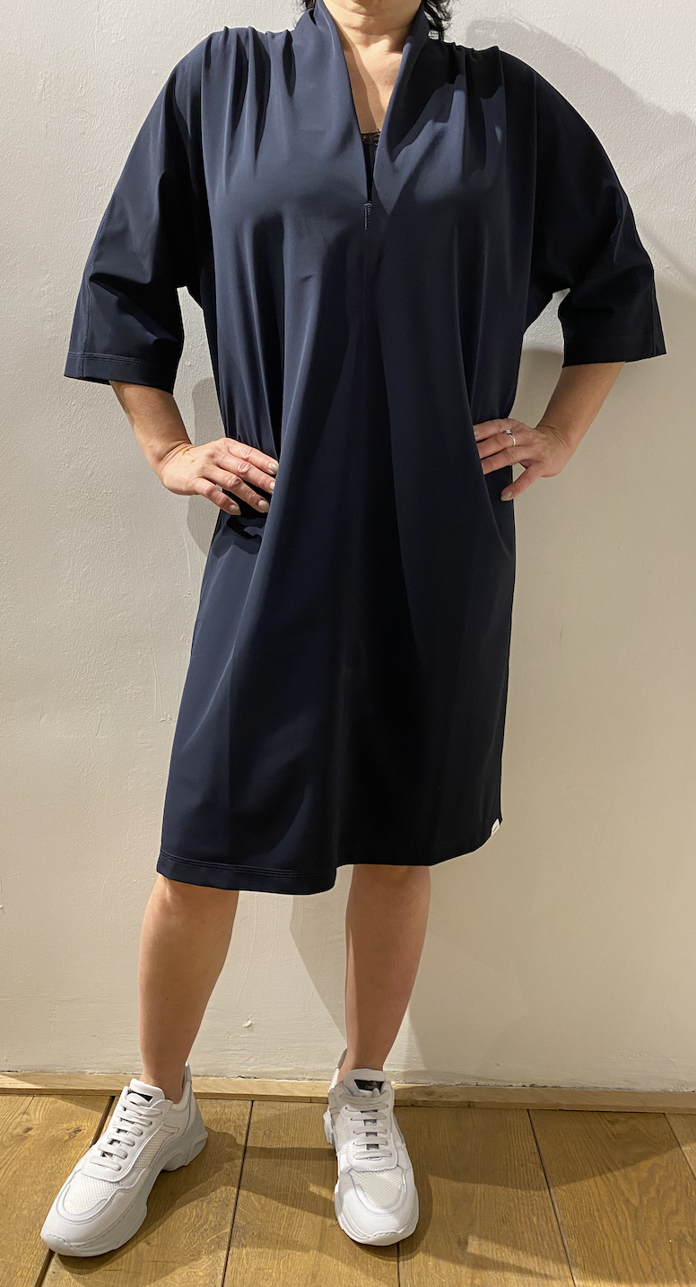 Penn & Ink Dress S21N952-1
