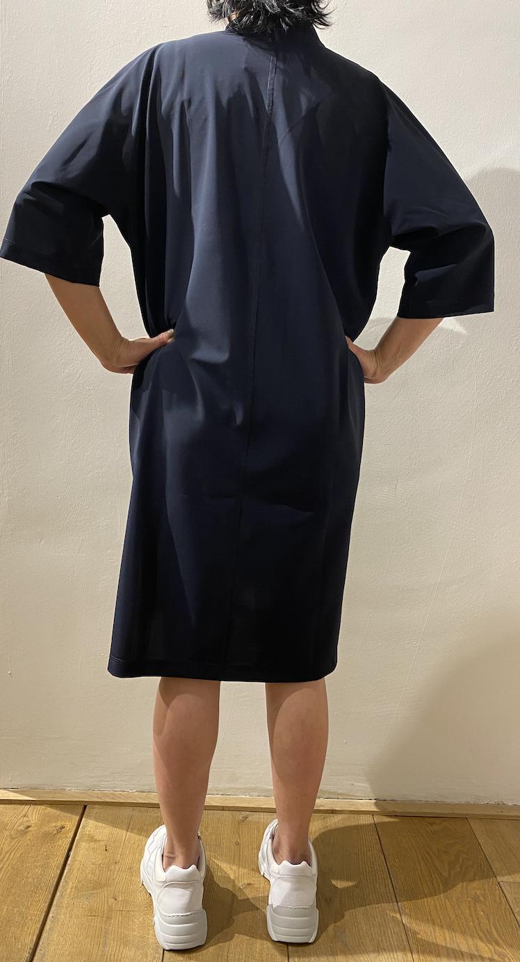 Penn & Ink Dress S21N952-2