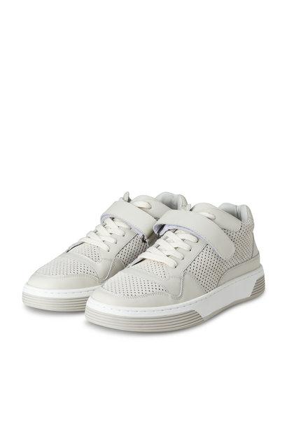 yaya Retro sneaker
