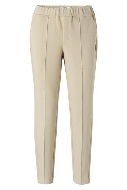 yaya Jersey  trouser