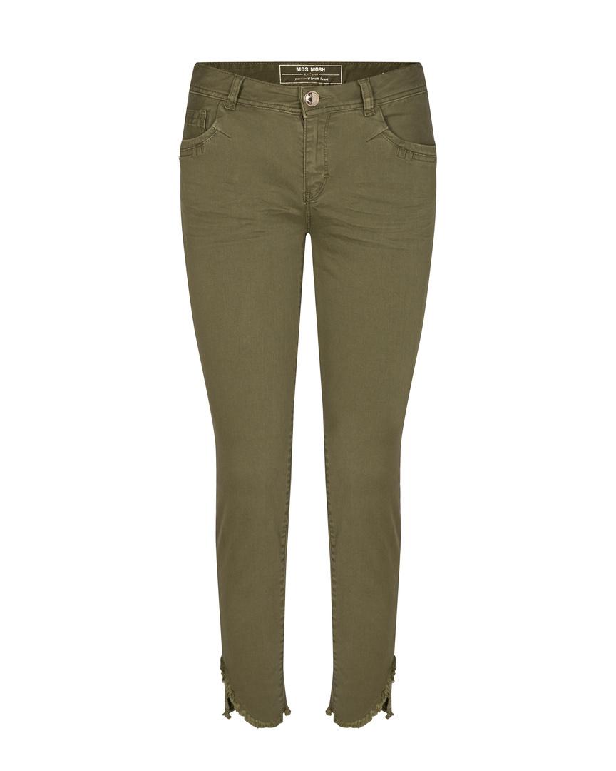 MosMosh Jeans 137470 SUMNER-1