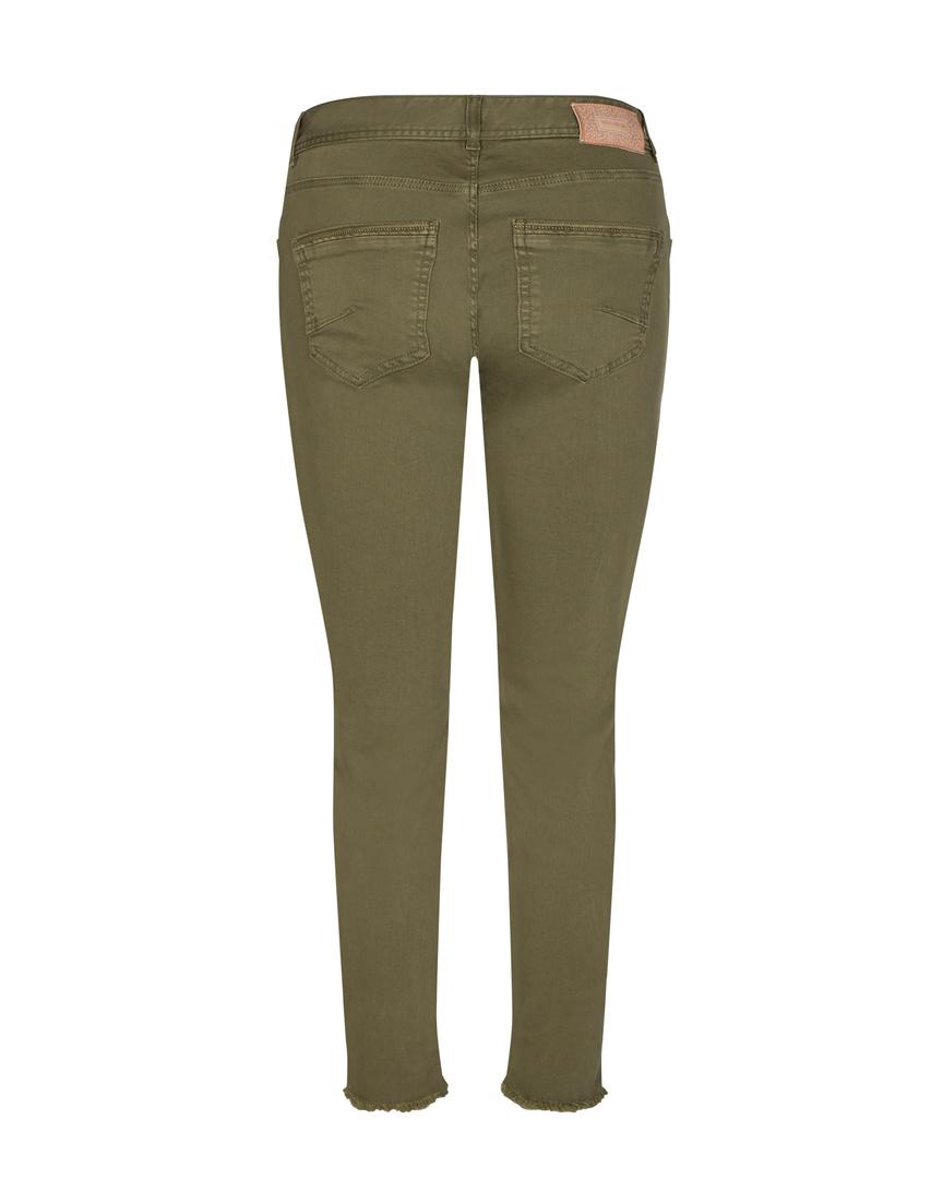 MosMosh Jeans 137470 SUMNER-2